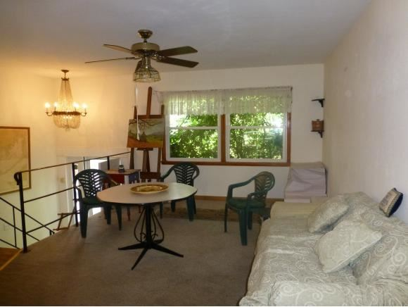 9 Lippincot Place, Deposit, NY - USA (photo 2)