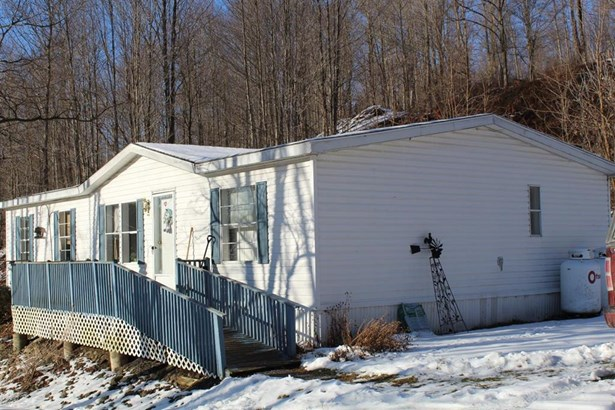 2477 State Highway 7, Otego, NY - USA (photo 1)
