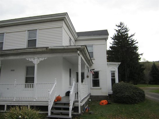 522 Main Street, Franklin, NY - USA (photo 3)