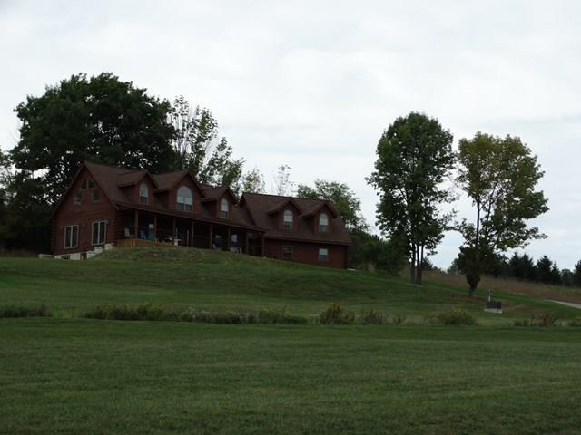 8525 Vieley Rd., Campbell, NY - USA (photo 1)