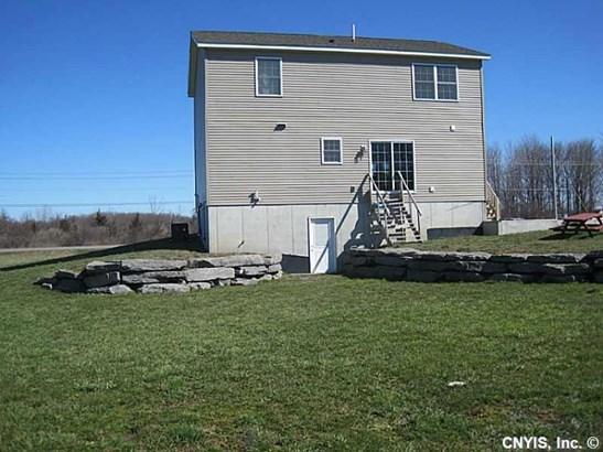 12366 Nys Route 178, Adams, NY - USA (photo 2)