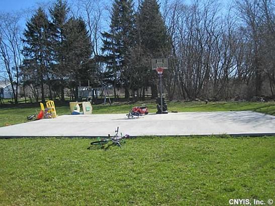 12366 Nys Route 178, Adams, NY - USA (photo 5)