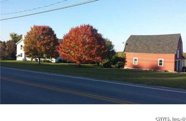 20374 County Route 47, Champion, NY - USA (photo 2)
