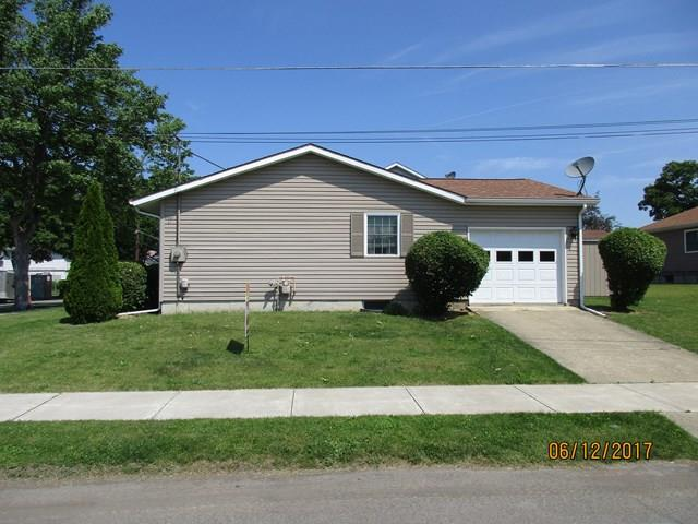 671 Perine St, Elmira, NY - USA (photo 2)