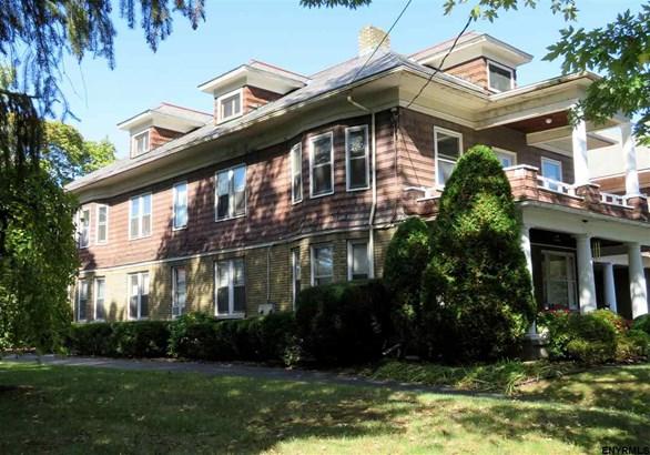 188 W Lawrence St, Albany, NY - USA (photo 1)