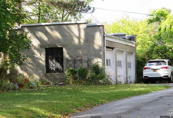 188 W Lawrence St, Albany, NY - USA (photo 4)