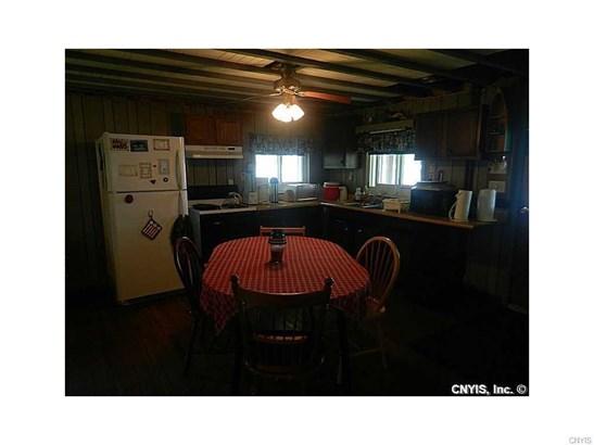 30 Shady Grove, Conquest, NY - USA (photo 5)