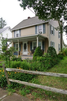 3337 State Highway 8, South New Berlin, NY - USA (photo 1)