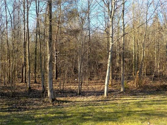 5974 Hebrides Trail, Cicero, NY - USA (photo 1)