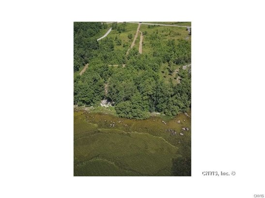 0 Eveleigh Point Drive, Brownville, NY - USA (photo 5)