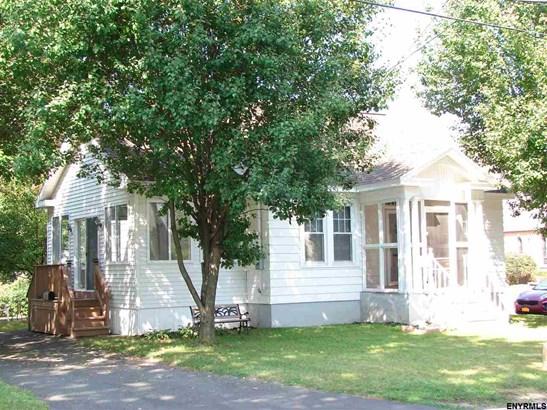 18 Homestead St, Albany, NY - USA (photo 1)