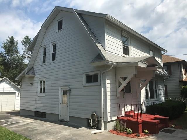236 Kingsbury Ave., Elmira, NY - USA (photo 2)