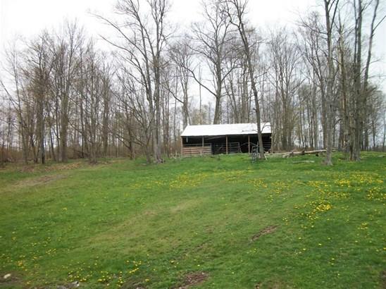3497 State Hwy 220, Preston, NY - USA (photo 5)
