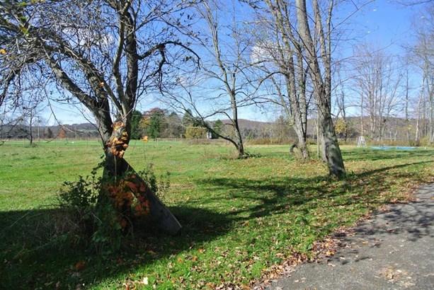 115 Wharton Creek Road, Edmeston, NY - USA (photo 1)