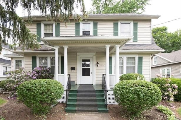 209 South Hoopes Avenue, Auburn, NY - USA (photo 1)