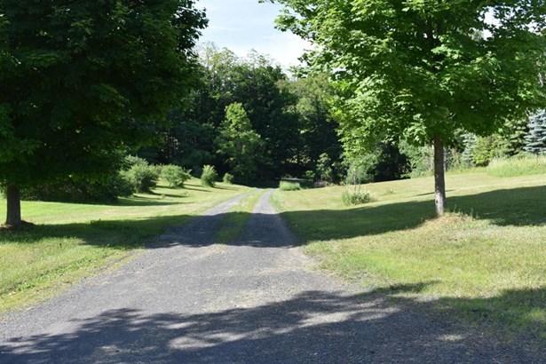 1306 County Route 23, Granville, NY - USA (photo 1)