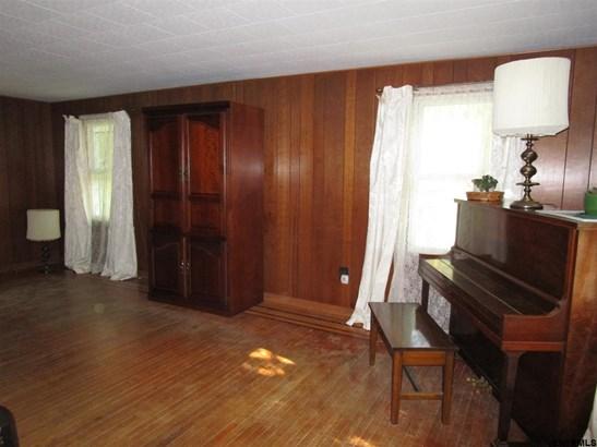 112 Jefferson Av, Cobleskill, NY - USA (photo 1)