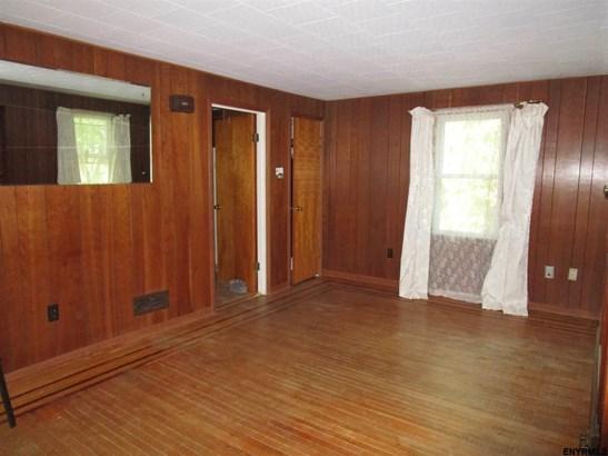 112 Jefferson Av, Cobleskill, NY - USA (photo 2)
