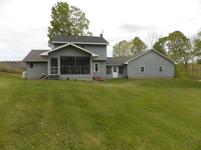 4412 Old State Road, Woodhull, NY - USA (photo 1)