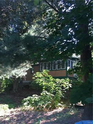 41120 Breezy Pines Road, Clayton, NY - USA (photo 1)
