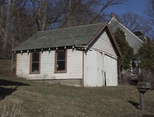 479 Main Av, North Greenbush, NY - USA (photo 1)