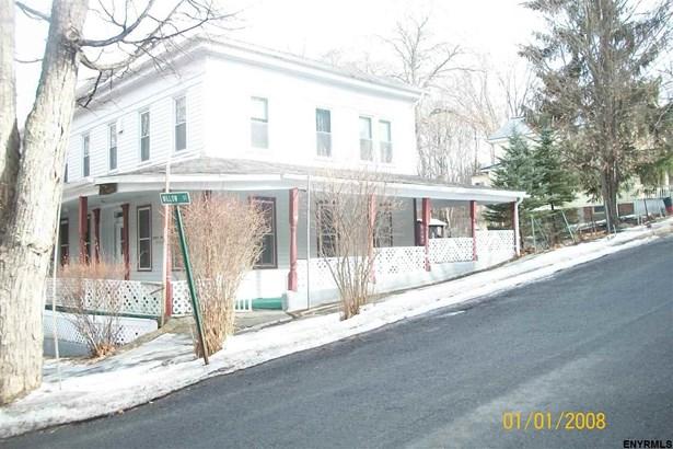 124 Willow St, Sharon Spgs, NY - USA (photo 1)