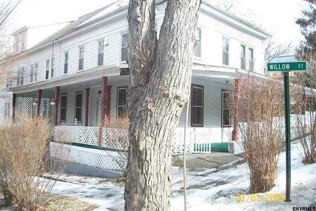 124 Willow St, Sharon Spgs, NY - USA (photo 3)
