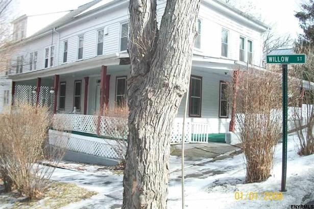 124 Willow St, Sharon Spgs, NY - USA (photo 4)