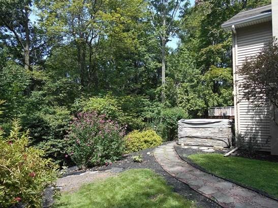 179 Halderman Hollow Rd, Elmira Heights, NY - USA (photo 2)