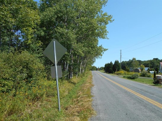 0 County Highway 6, Otego, NY - USA (photo 3)