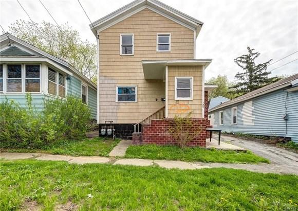 740 East Laurel Street, Syracuse, NY - USA (photo 1)