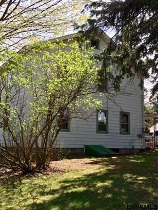 4550 Ny 43, North Greenbush, NY - USA (photo 2)