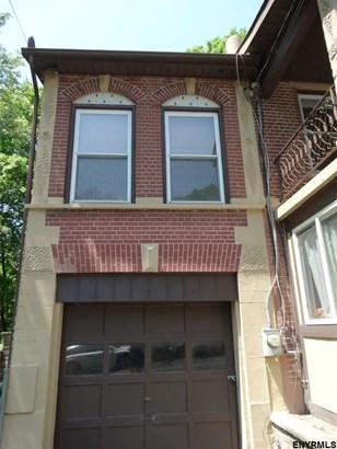 685 Delaware Av, Albany, NY - USA (photo 1)