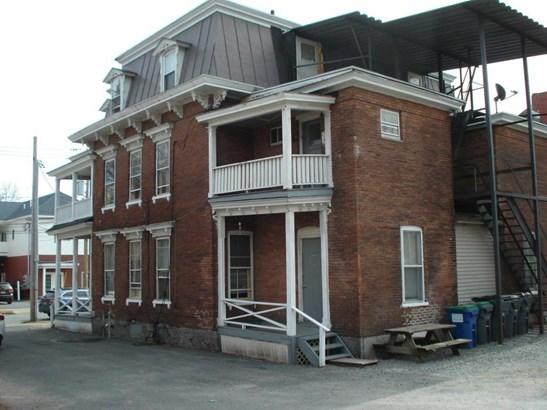 6 Oak Street 6-8, Glens Falls, NY - USA (photo 1)