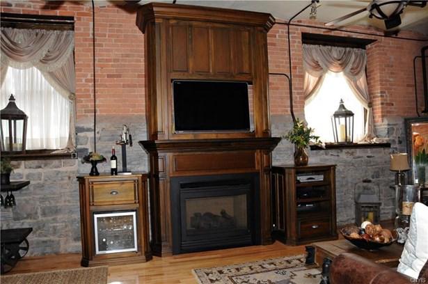 429 North Franklin Street 108, Syracuse, NY - USA (photo 3)