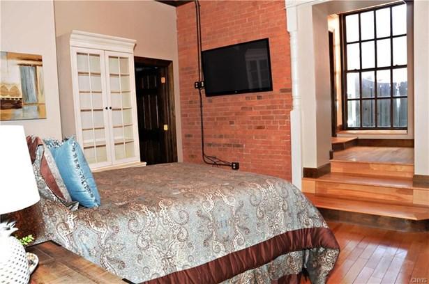429 North Franklin Street 108, Syracuse, NY - USA (photo 5)