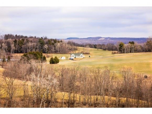 5147 Gee Brook Rd, Cincinnatus, NY - USA (photo 4)