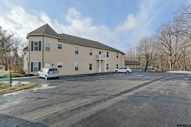 2 Stonington Hill Rd, Voorheesville, NY - USA (photo 1)