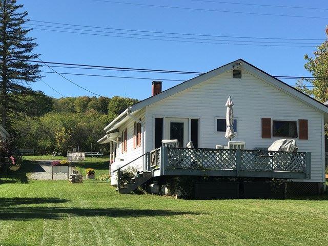 4144 Shorewood Dr, Hammondsport, NY - USA (photo 2)