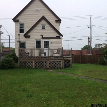 1014 25th St, Watervliet, NY - USA (photo 2)