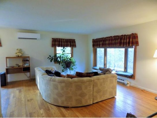 322 Perry Road, Nineveh, NY - USA (photo 5)