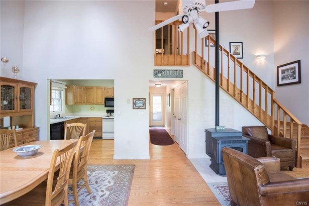 18 Ridings Drive, Niles, NY - USA (photo 1)