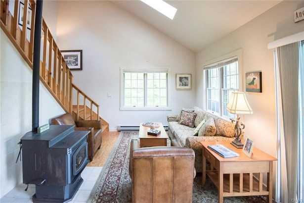18 Ridings Drive, Niles, NY - USA (photo 2)