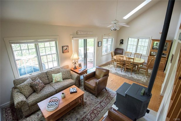 18 Ridings Drive, Niles, NY - USA (photo 3)