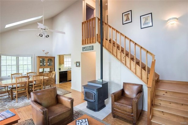 18 Ridings Drive, Niles, NY - USA (photo 4)