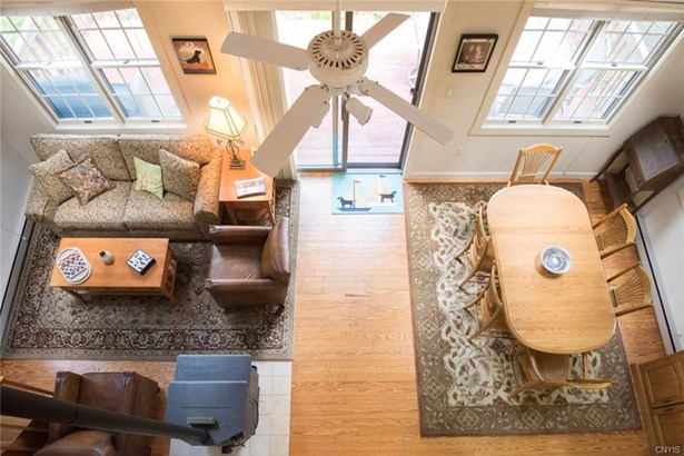 18 Ridings Drive, Niles, NY - USA (photo 5)