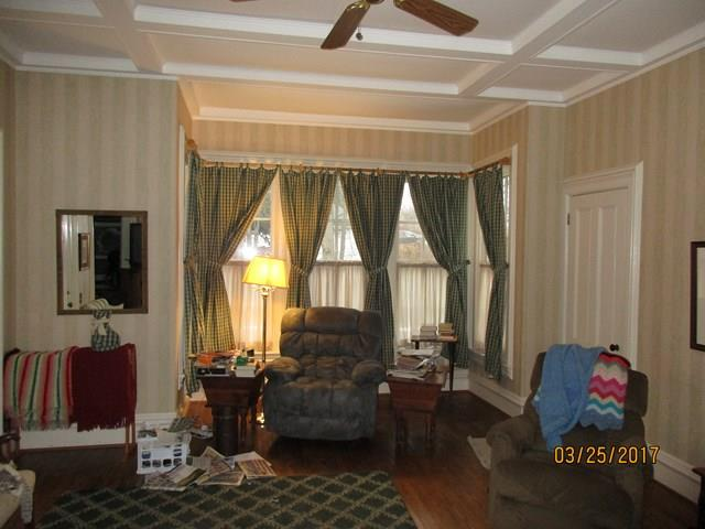 1607 Pennsylvania Ave, Pine City, NY - USA (photo 3)