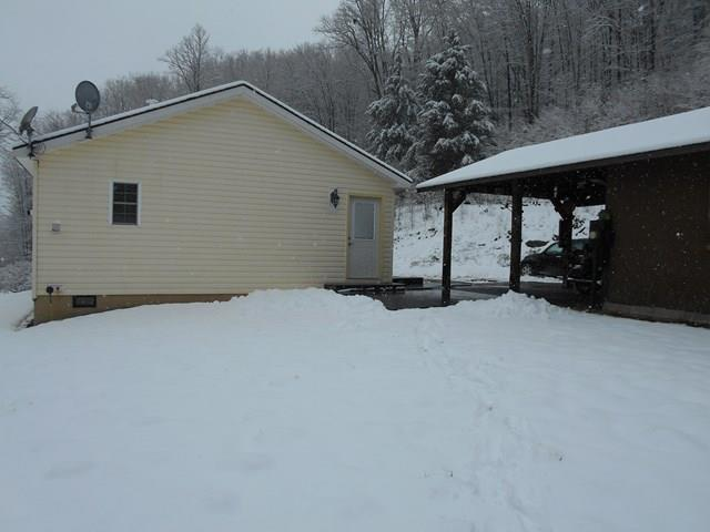 11093 Sagetown Rd, Pine City, NY - USA (photo 3)