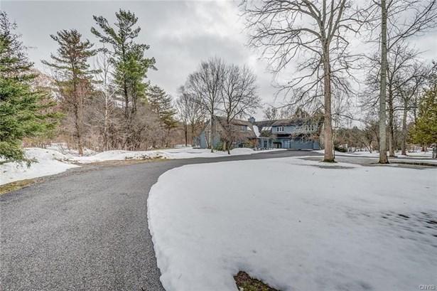 4612 East Lake Road, Cazenovia, NY - USA (photo 1)