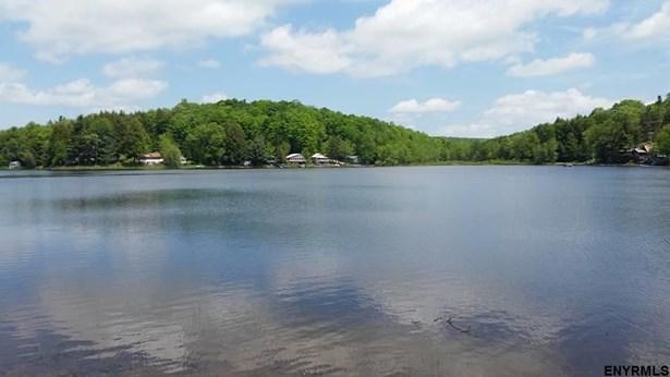 500 Lake Desolation Rd, Greenfield, NY - USA (photo 5)